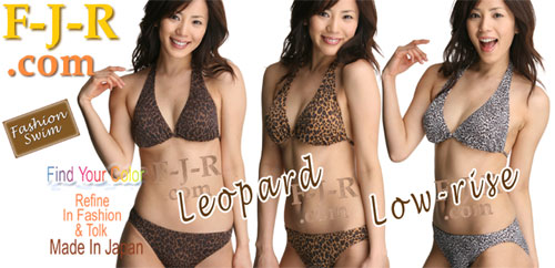 img-brown-leopard-015